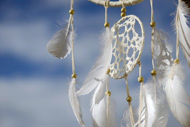 Les rêves, les souhaits & les objectifs