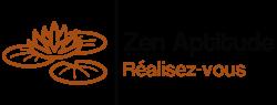 Zen-Aptitude